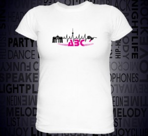 ABC-Lady-Shirt