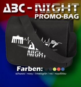 ABC-NIGHT-Promo-Bag
