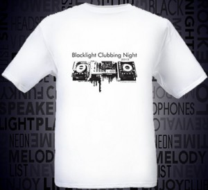 ABC-Night-Clubbing-Shirt