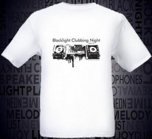 ABC-Night-Clubbing-Shirt