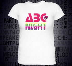 ABC-Night-Lady-Shirt