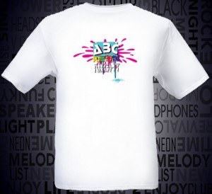 T-Shirt-ABC-80s-NIGHT_weiss