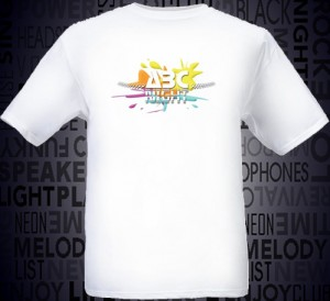 T-Shirt-ABC-NEON-COLOUR_weiss