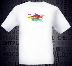 T-Shirt-ABC-NEON-Night_weiss