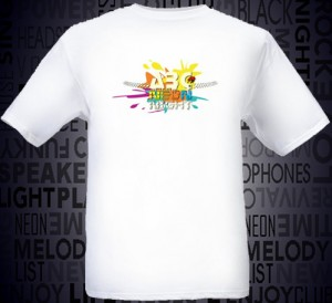 T-Shirt-ABC-NIGHT-NEON_weiss