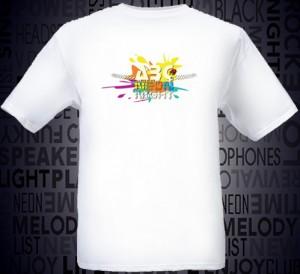 T-Shirt-ABC-NIGHT-NEON_weiss