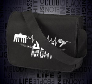 ABC-Night_PromoBag