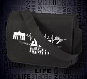 ABC-Night_PromoBag