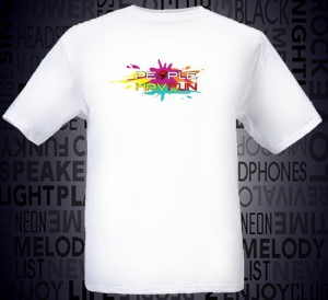 T-Shirt-ABC-People-Have-Fun
